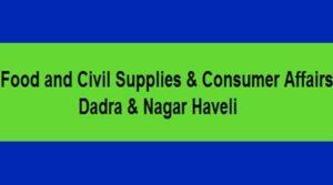 Dadra and Nagar Haveli Ration Card Online in Hindi