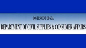 Goa Ration Card Apply in Hindi