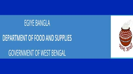 Paschim Bengal Ration Card Apply in Hindi